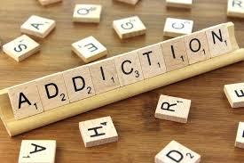 Addiction FAQ