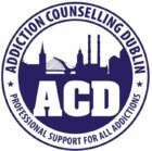 Addiction Counselling Dublin